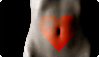 återställa bakteriefloran i magen