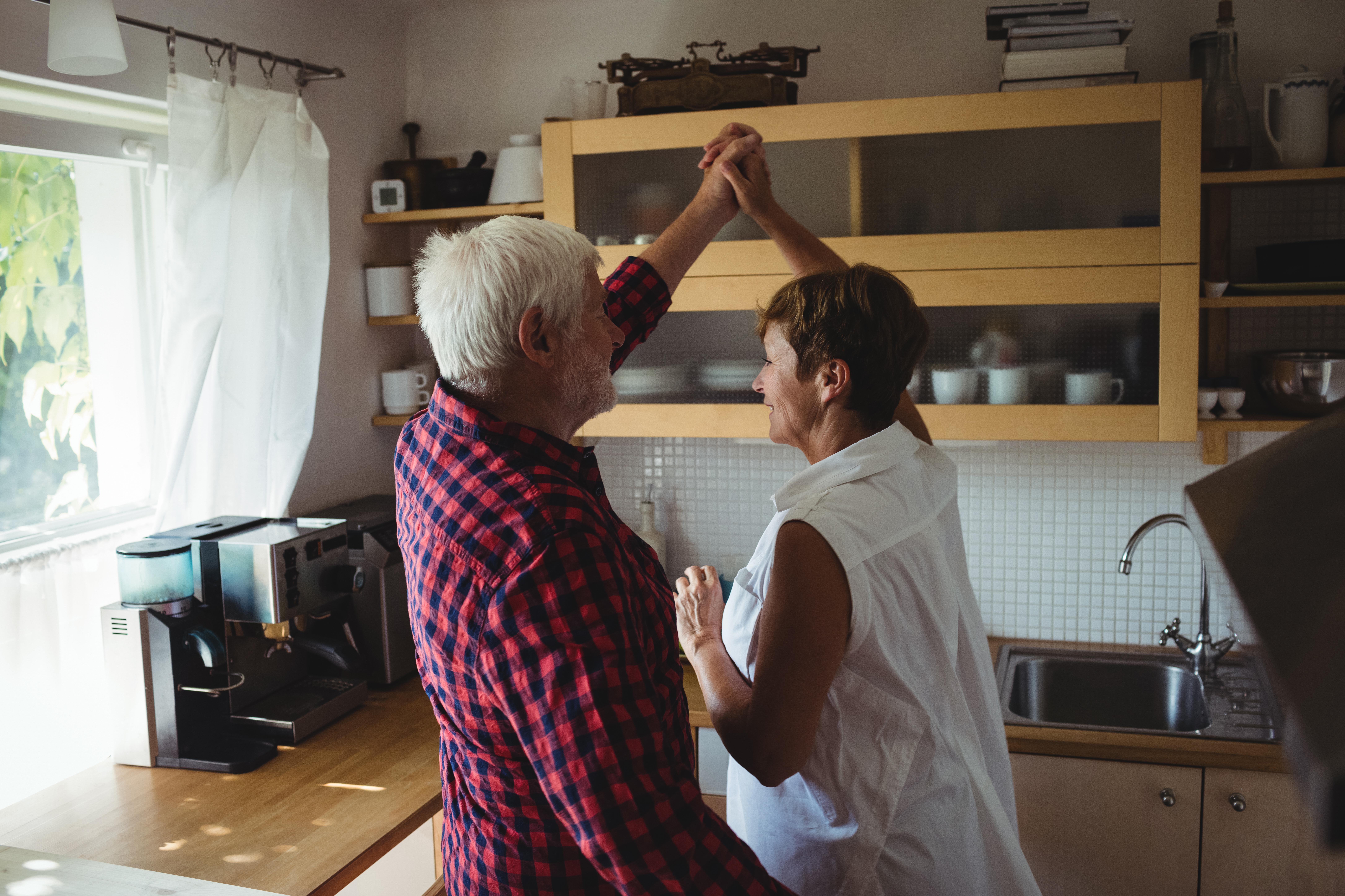 Pulsåderbråck i buken, även kallat bukaortaneurysm, förekommer hos en till två procent av alla 65-åriga män i Sverige.
