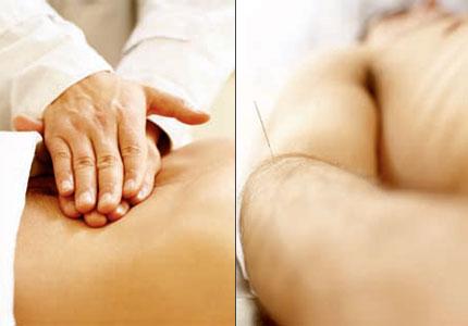 hjälp mot fibromyalgi