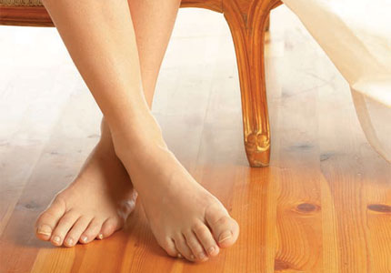 Restless Legs Doktorncom Kunskap Om Hälsa Medicin Och Sjukdomar