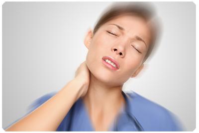 Det är viktigt att söka hjälp om man lider av smärta för att orka leva ett no...