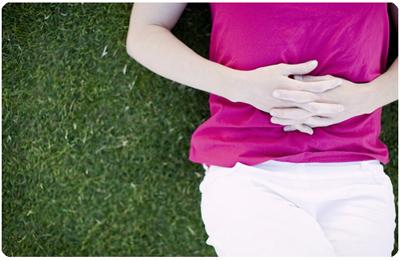Ett par miljoner svenskar har problem med magen.
