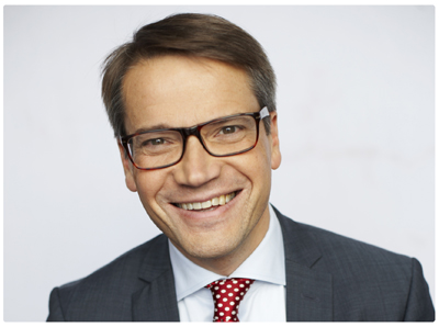 Foto: Johan Ödmann