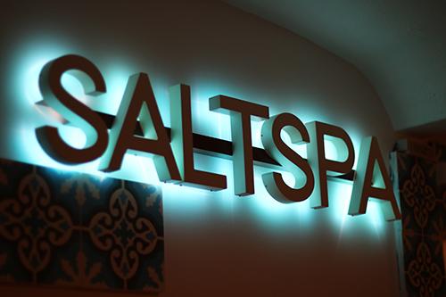 7S2A2920 kopiera Stockholm Saltspa Aicha Gaye.jpg
