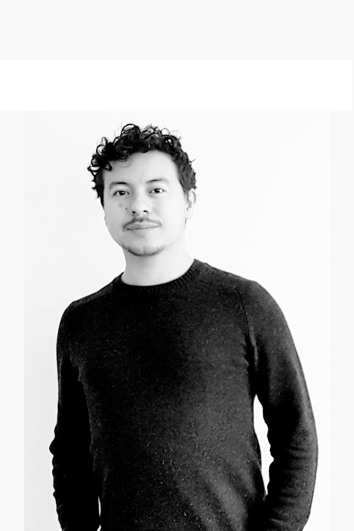 Anders Åker, chefredaktör DOKTORN