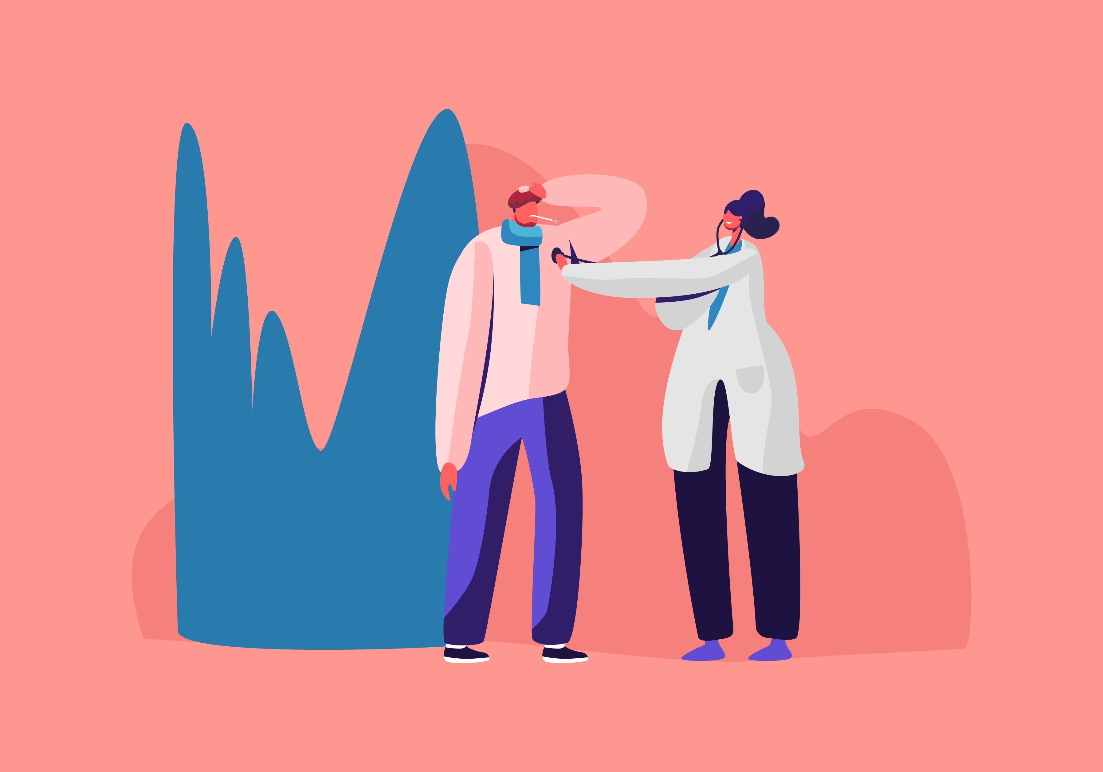 Sammantaget har antalet rapporterade fall från landets laboratorier visat på en låg nivå av influensa under hela säsonge.