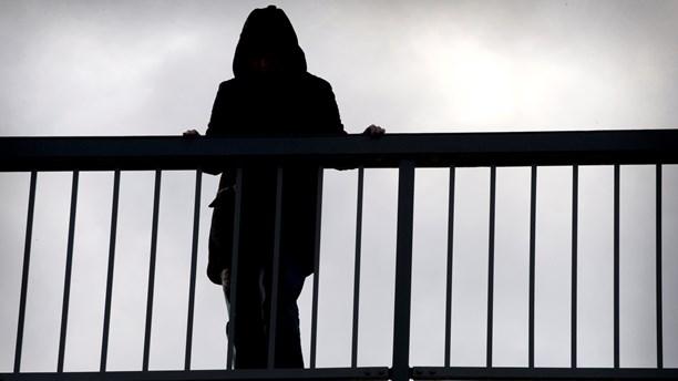 Resultatet visar att var tredje person som lämnat Syrien och tagit sig till Sverige dras med ångest eller depression.