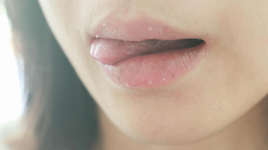 svamp i näsan behandling