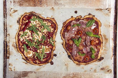 Kopia av Pizza kopiera hemmagjord belly balance hälsa medicin välbefinnande mat vitaminer sofia antonsson anders åker.jpg