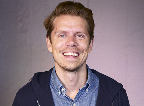 Magnus Liungman, Doctrin.