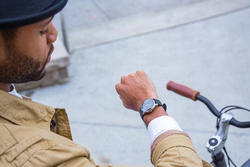 Nokia Steel HR redaktionen testar smartwatsch smart klocka Bildrättigheter_Nokia.jpg