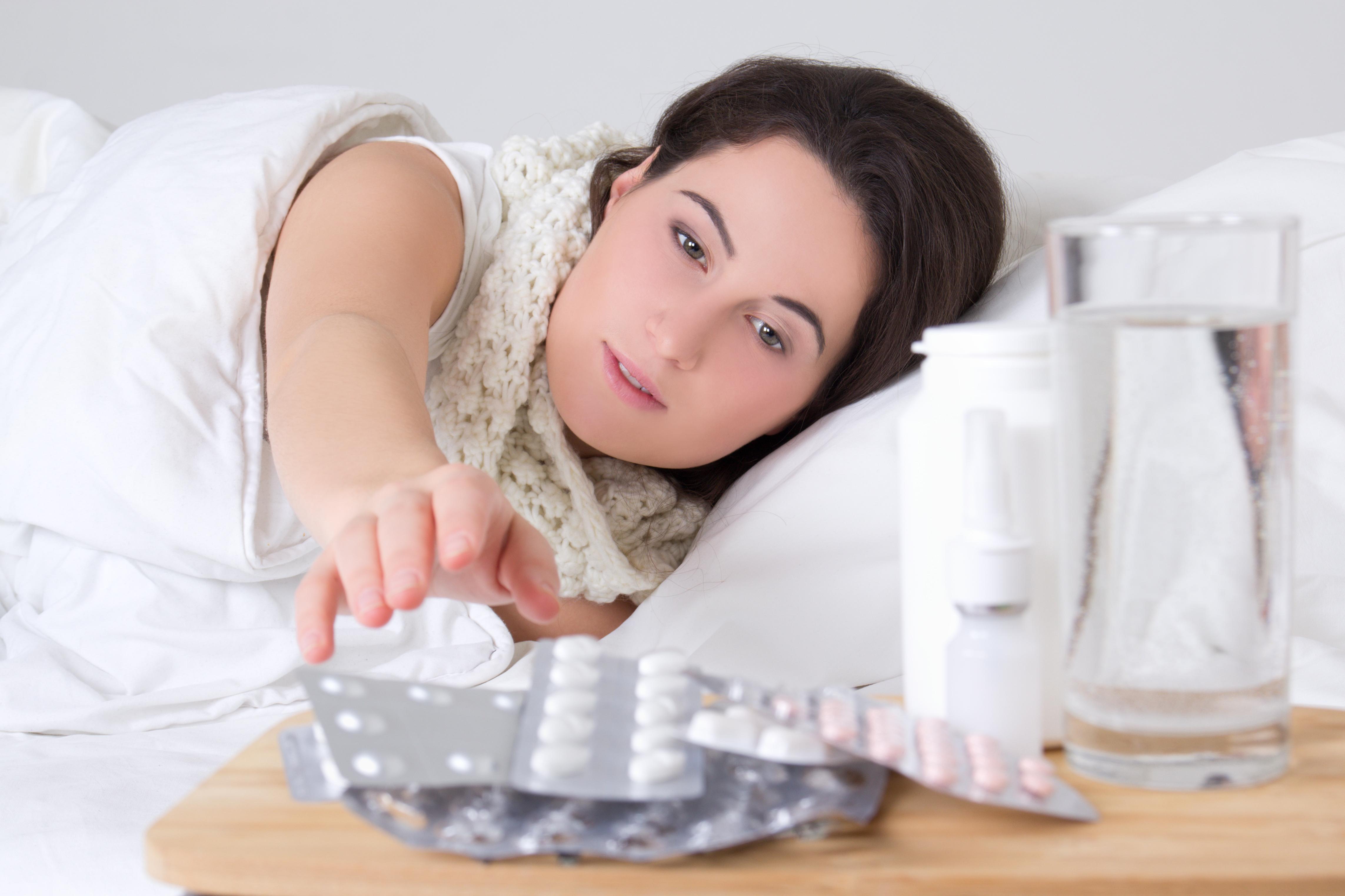 Sedan apoteksregleringen har försäljningen av paracetamol utanför apotek ökat med 60 procent.