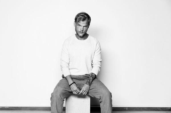"""Kort efter att Tim """"Avicii"""" Bergling tog sitt liv bestämde sig hans föräldrar Klas Bergling och Anki Lidén för att grunda Tim Berling Foundation som ska motverka psykisk ohälsa."""