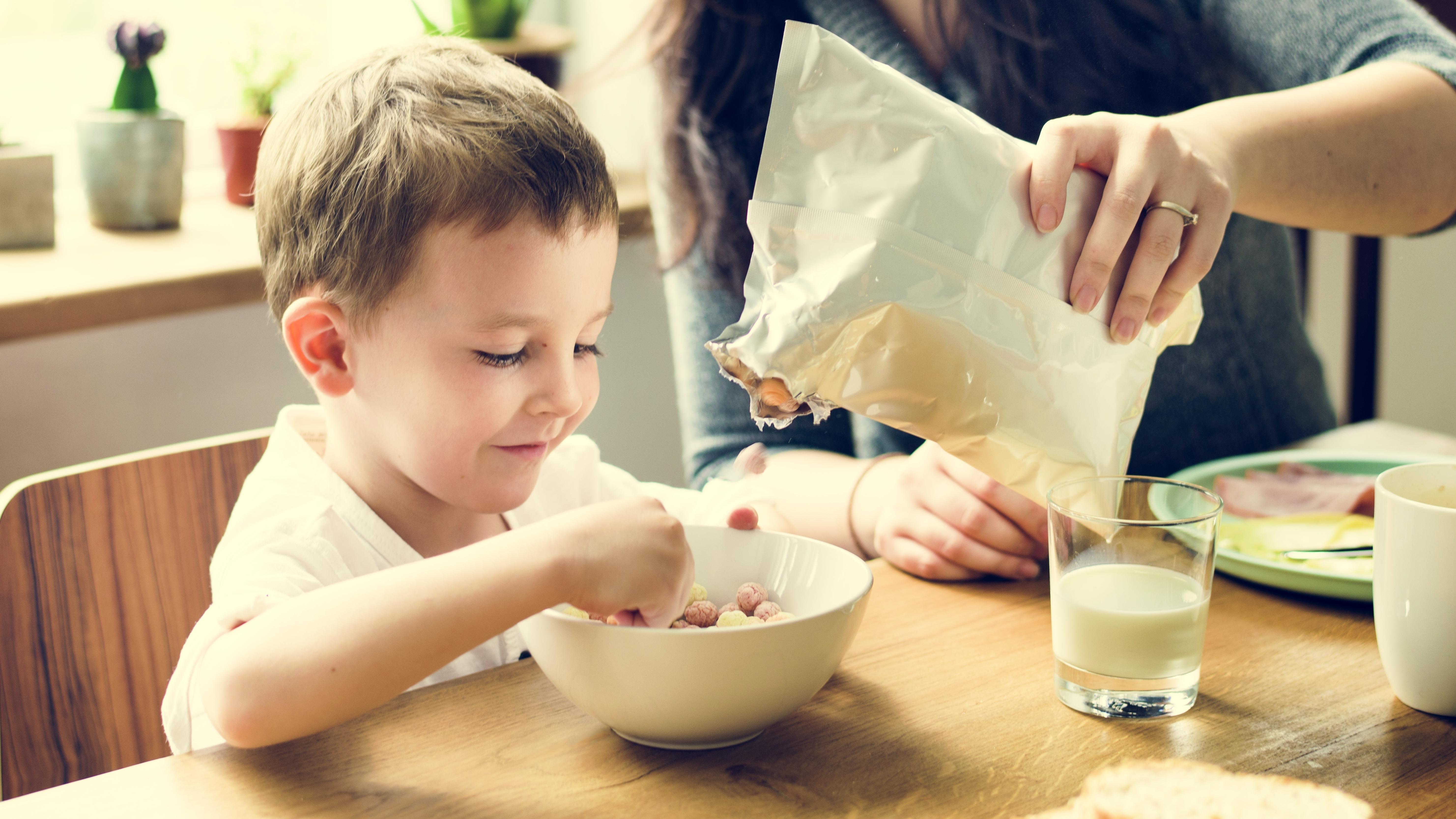 Gluteintolerans är ärftligt. Ett självtest på apotek kan hjälpa dig ta reda på om du är gluteintolerant.