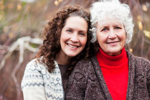 En ny studie pekar på att om du undviker stress i livet minskar du risken för Alzheimers sjukdom på äldre dagar.