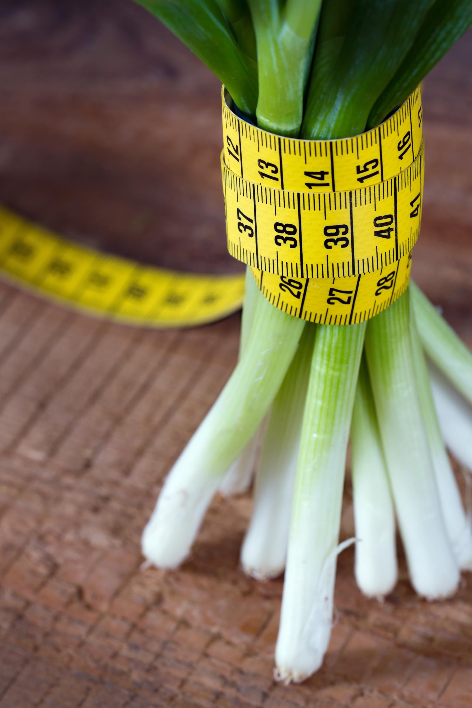 Nu ska forskare vid Karolinska Insitutet kolla närmare på den populära dieten 5:2.