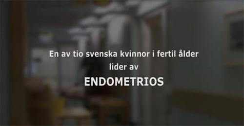 endometrios.jpg