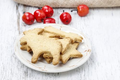 glutenfria pepparkakor glutenintolerans gluten celiaki pepparkakorna julbak advent julafton shutterstock_181142267.jpg