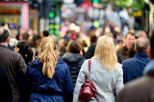 Hemorrojder är mycket vanligt, minst hälften av alla vuxna får det någon gång i livet.