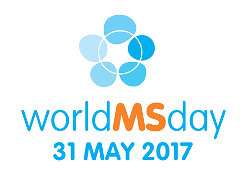 internationella ms-dagen multipel skleros anders åker hälsa medicin neuroförbundet ms-fonden hjärnfonden.jpg