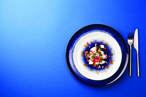 klara-lind2 Klara Lind sveriges mästerkock anders åker hälsa medicin välbefinnande klarasmat klaras mat sydamerika min matpassion IMG_2368_ceviche_vitfisk kopiera.jpg