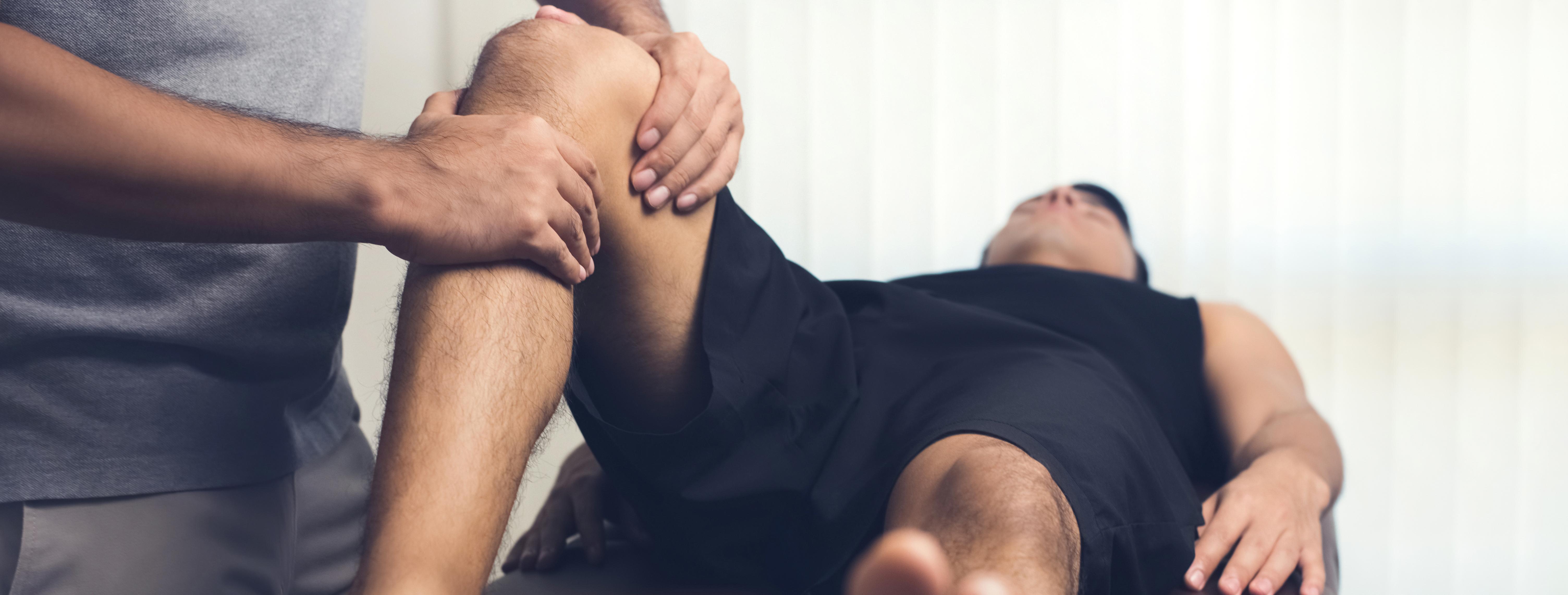 knäledsbrott.jpg
