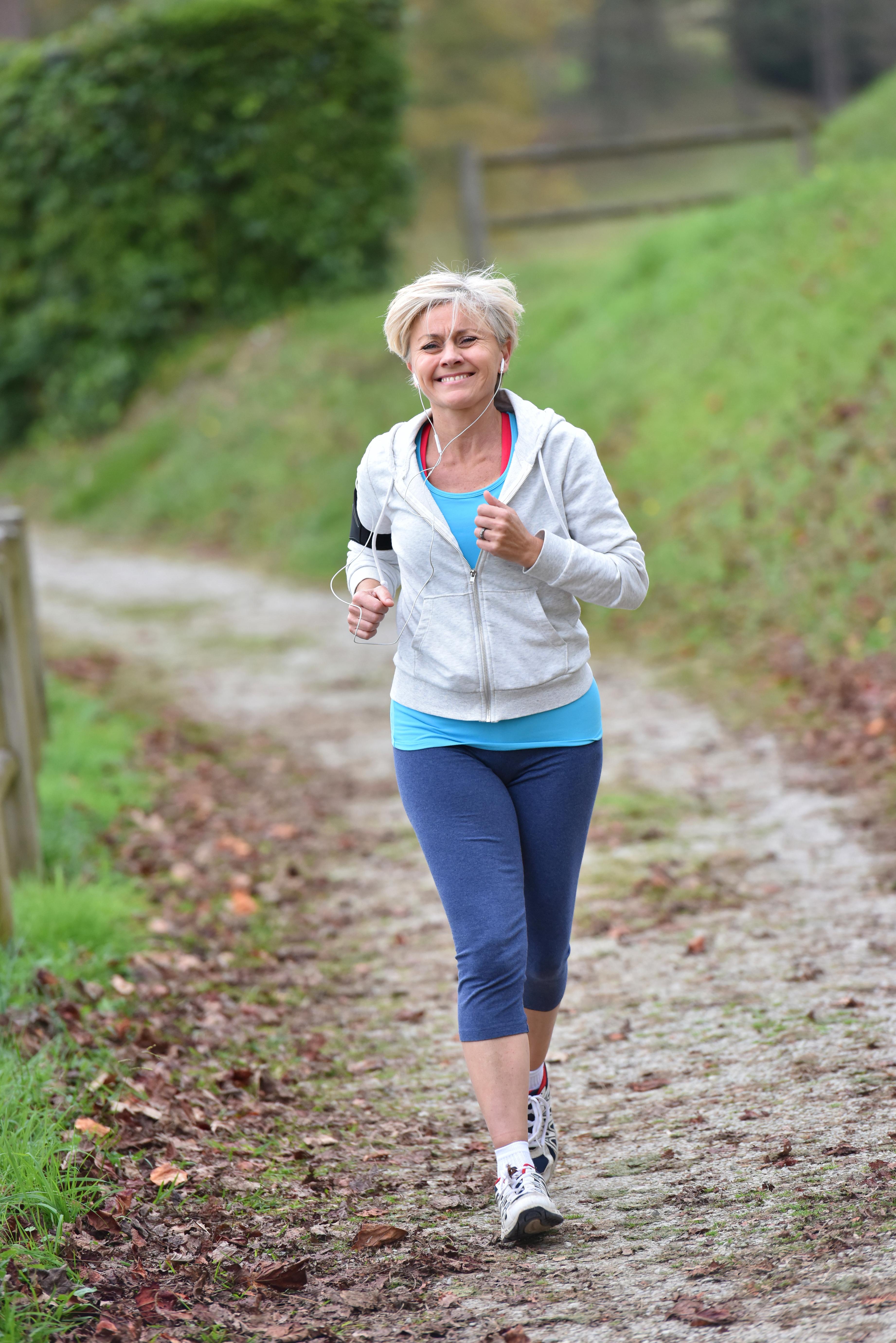 Karin Leander, docent i epidemiologi vid Karolinska Institutet forskar bland annat inom nutrition och hjärt- och kärlsjukdom.