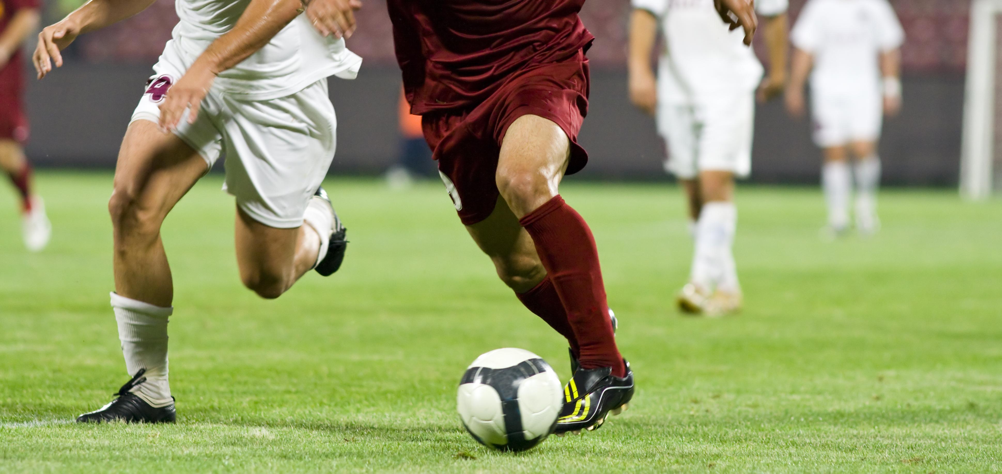 Meniskskada i knät - orsaker, symtom och behandling