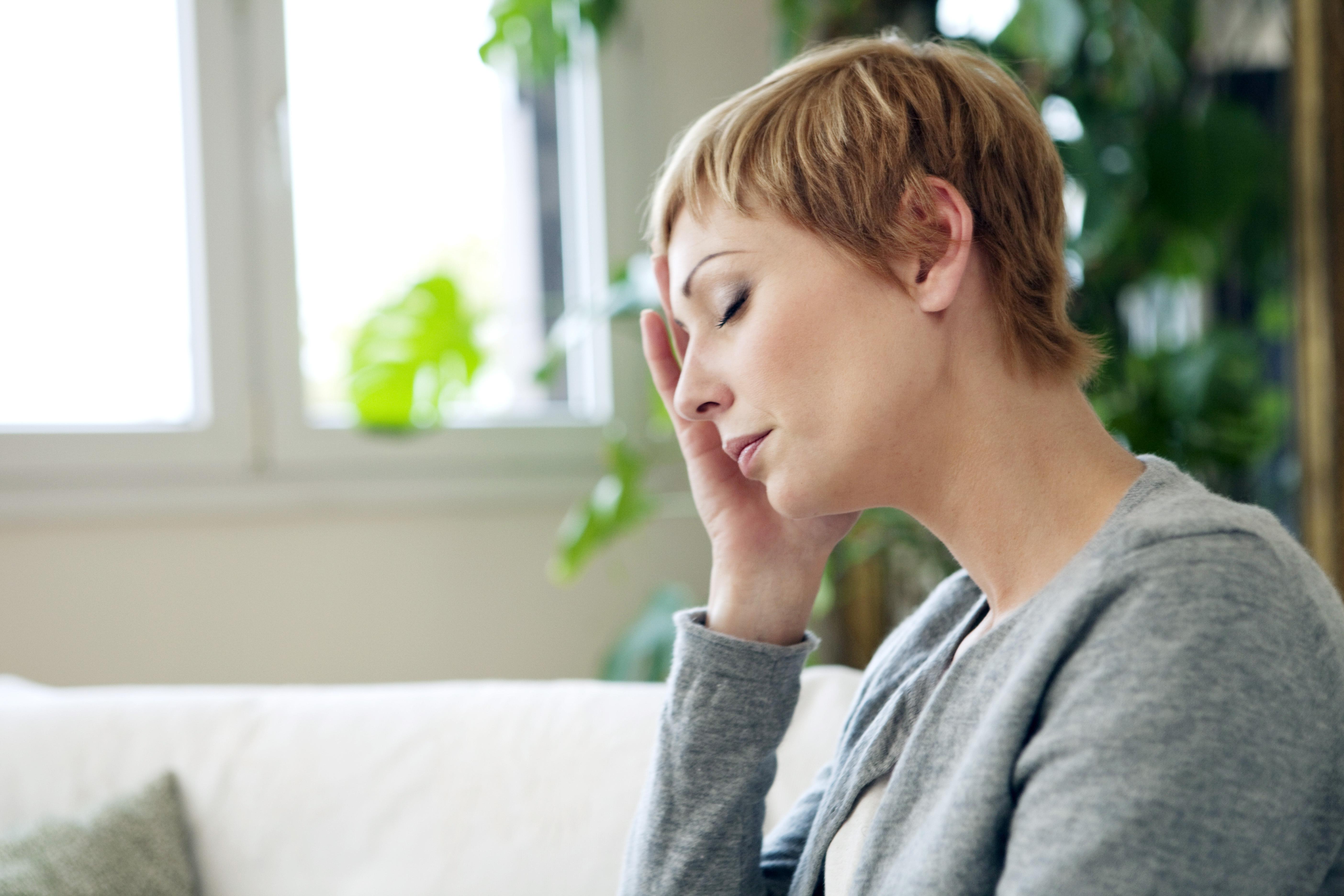Kvinnor visade sig särskilt vara en utsatt grupp när det gäller förhöjd risk för hjärt- hjärnsjukdom vid migrän.