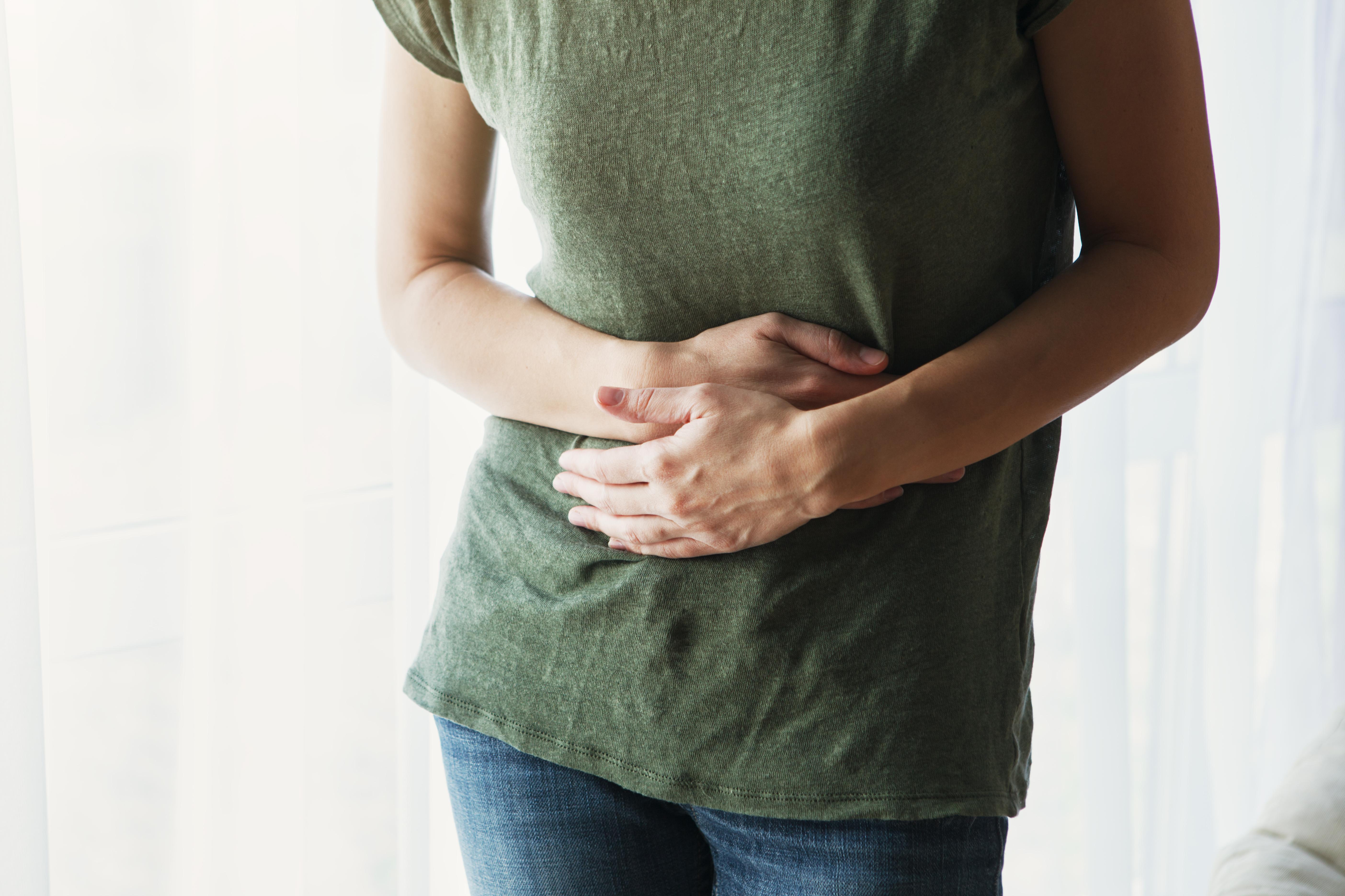 Mikroskopisk kolit - symtom, orsaker och behandling