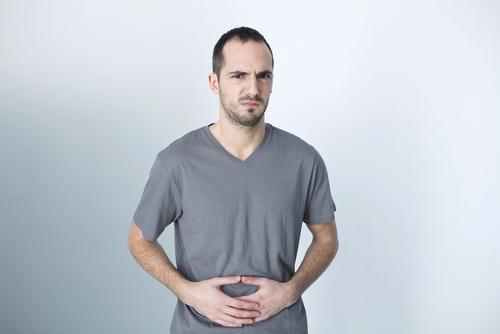 Mår magen inte som den ska? Gör testet och ta reda på om orsaken kan vara att du har problem med bukspottskörteln.