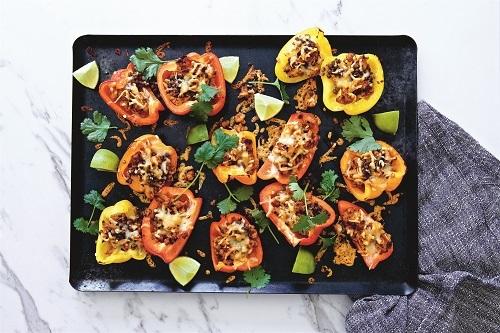 paprikatacos veckans recept DOKTORN mat och hitta fler matrecept tacos Foto_Frida Wismar.jpg