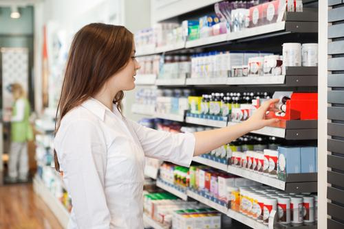 Går försäljningsförbudet igenom kommer paracetamoltabletter endast gå att köpa på apotek. Förbudet gäller bara tabletter.