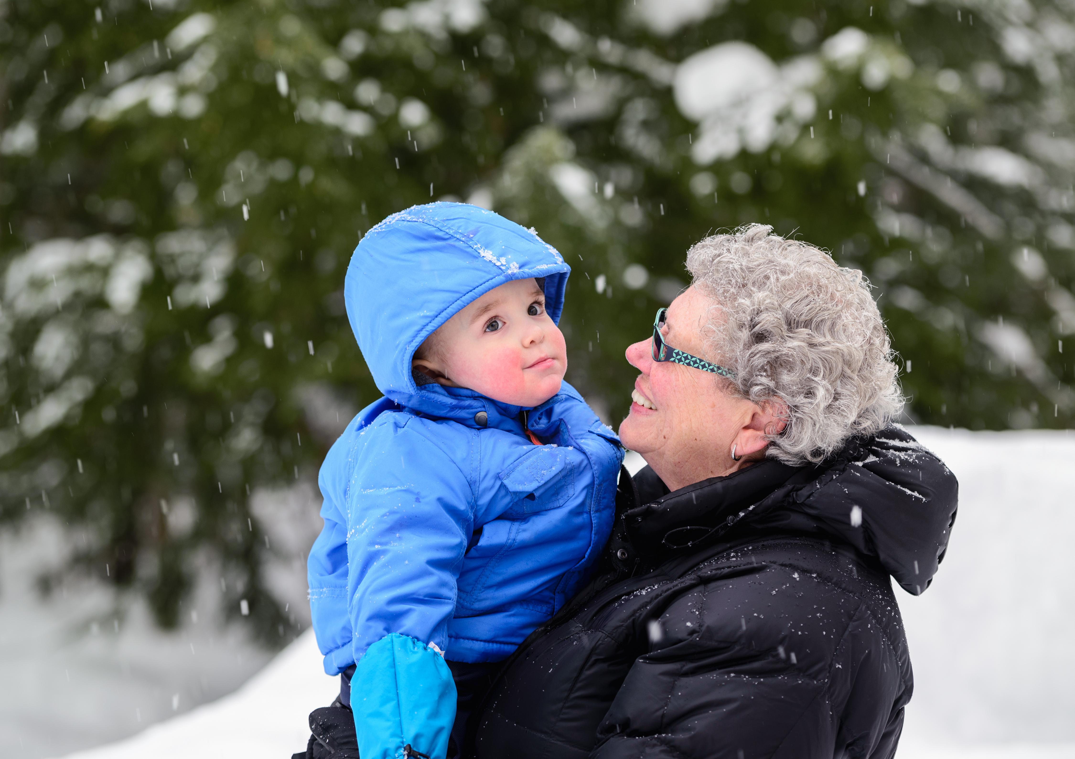 En nybliven svensk 65-åring förvänta sig i genomsnitt 15 friska år utan bestående krämpor.