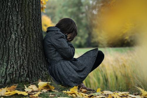 Runt 80.000 personer i Sverige har eller har haft psykossjukdom, vilket gör den till en folksjukdom. Hälften har den vanligaste formen, schizofreni och diagnosen fås vanligtvis i 16 till 25-årsåldern.
