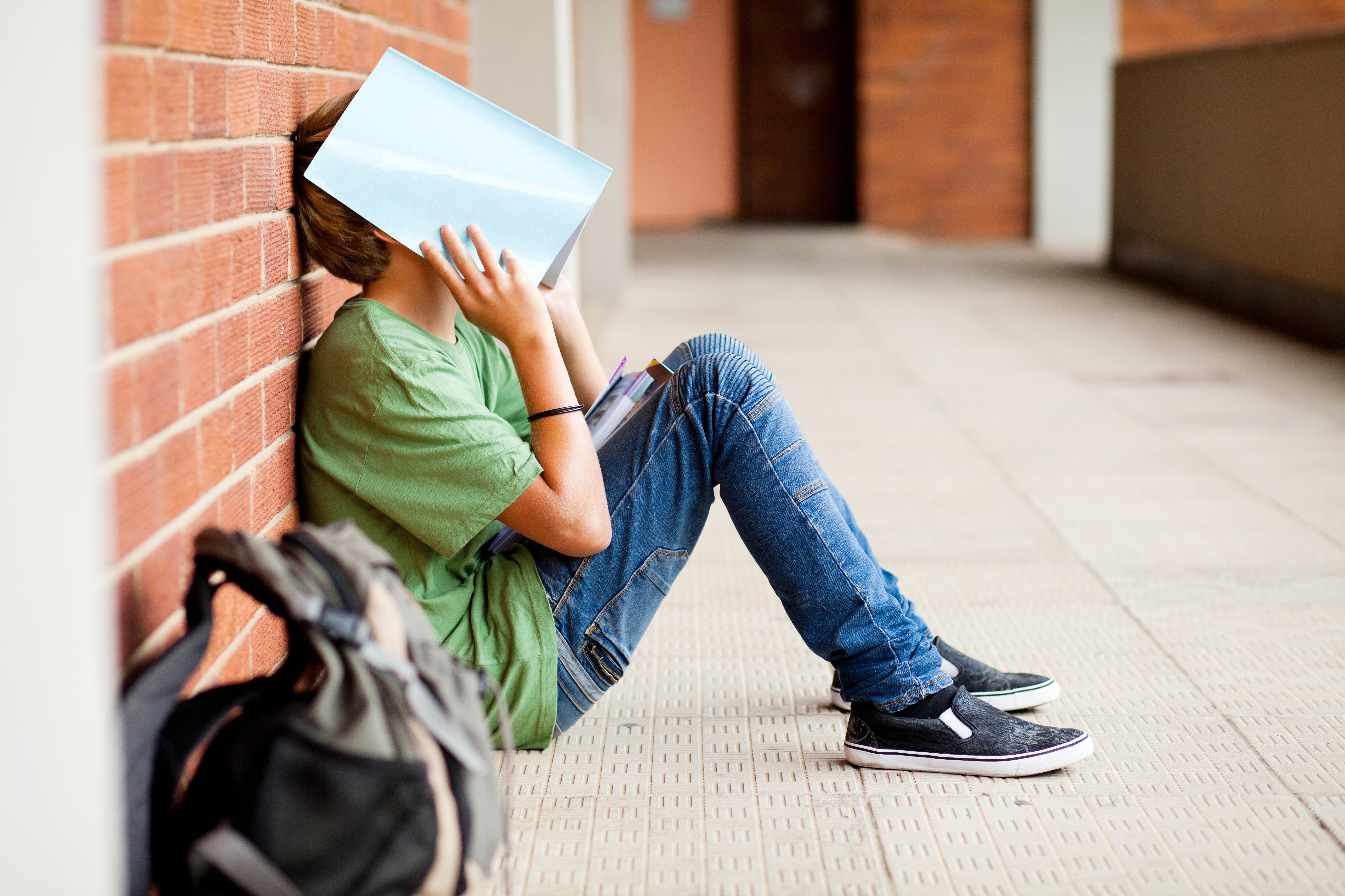 Sommarlovet är slut och nu är det dags att återvända till skolan igen. Här är sömnforskarens tips för att göra skolstarten så smidig som möjligt.
