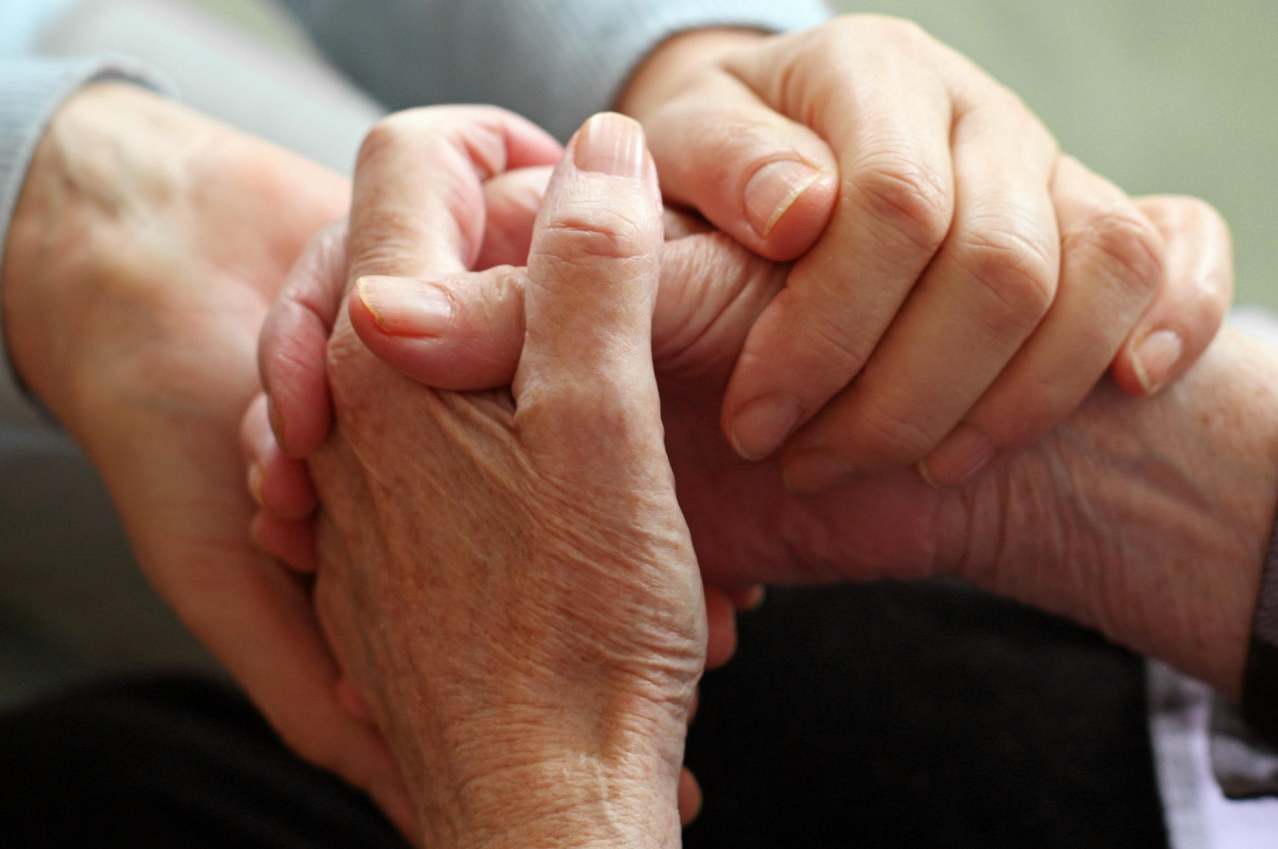 Vid både MS och Parkinson är kontinuerlig uppföljning av stor vikt för sjukdomarnas utveckling och behandlingens effekt.