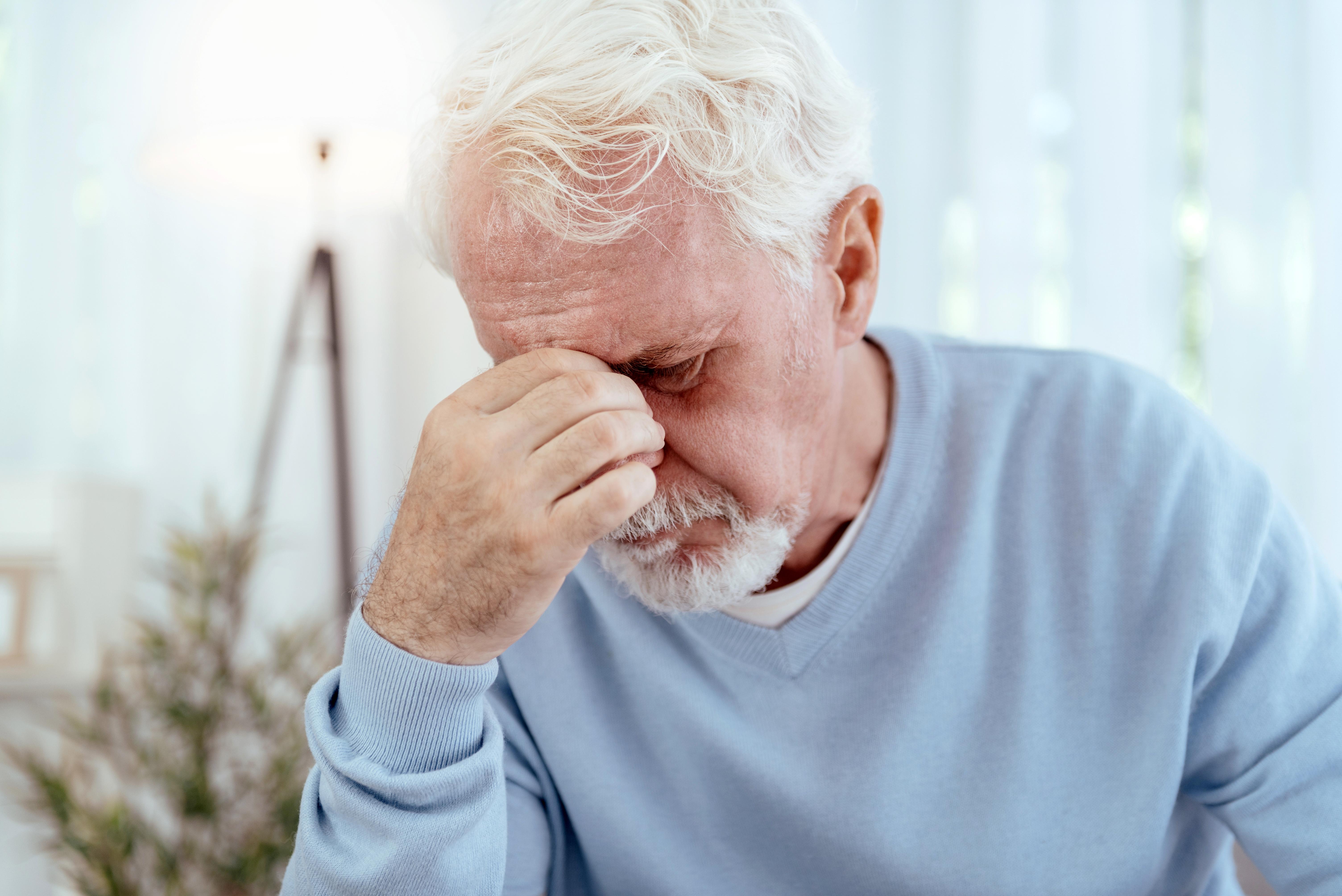 Många migränpatienter som testat läkemedlet beskriver det som att de har fått ett nytt liv.