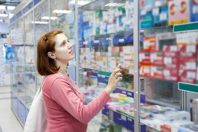 En känd bieffekt är att många kan uppleva dåsighet av allergitabletter. Idag finns dock alternativ som inte ger denna dåsighet, fråga på ditt apotek.