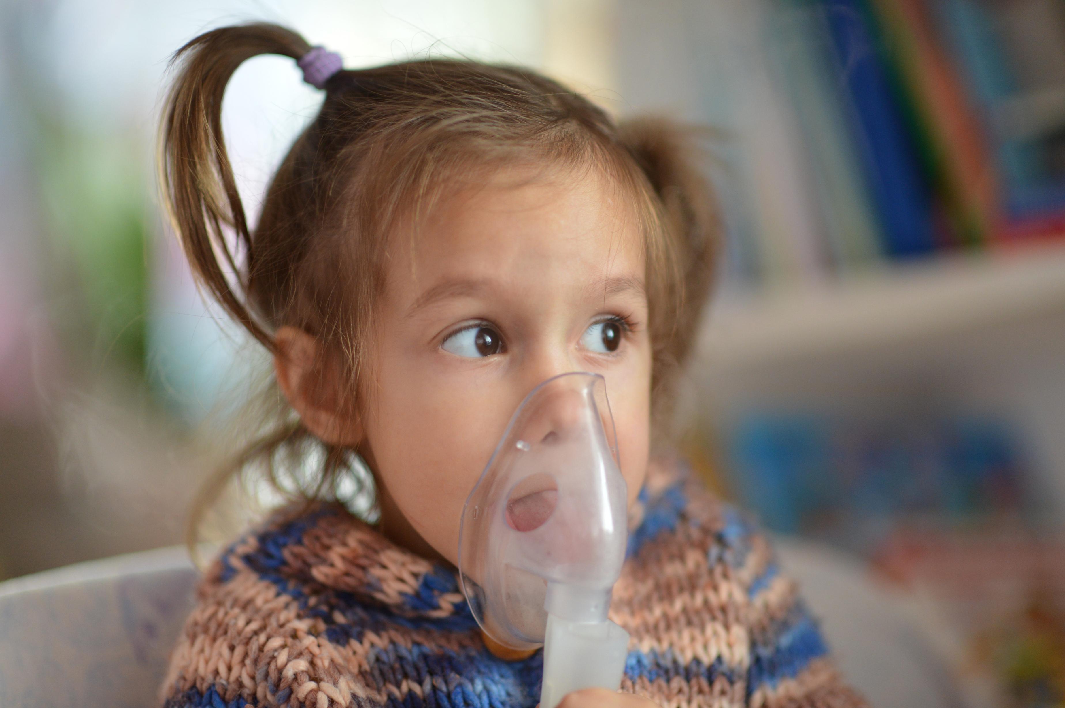 Resultatet av studien visar att rökning i tidigare generationer även påverkar risken för astma i senare generationer.