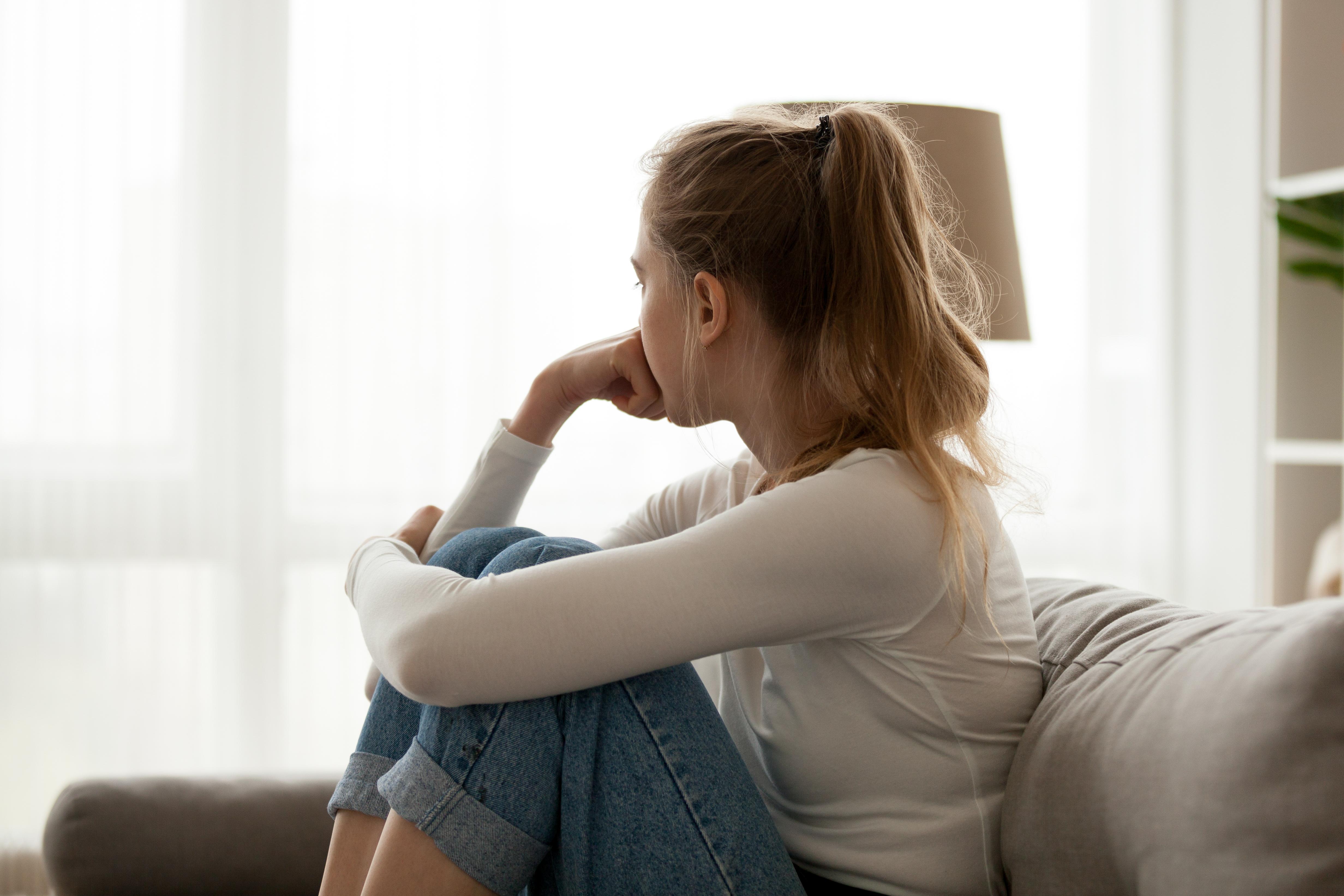 Mest i riskzonen för att drabbas av negativa hälsoeffekter på grund av brist på ljus och så kallat dåligt ljus är kvinnor, framförallt unga kvinnor.