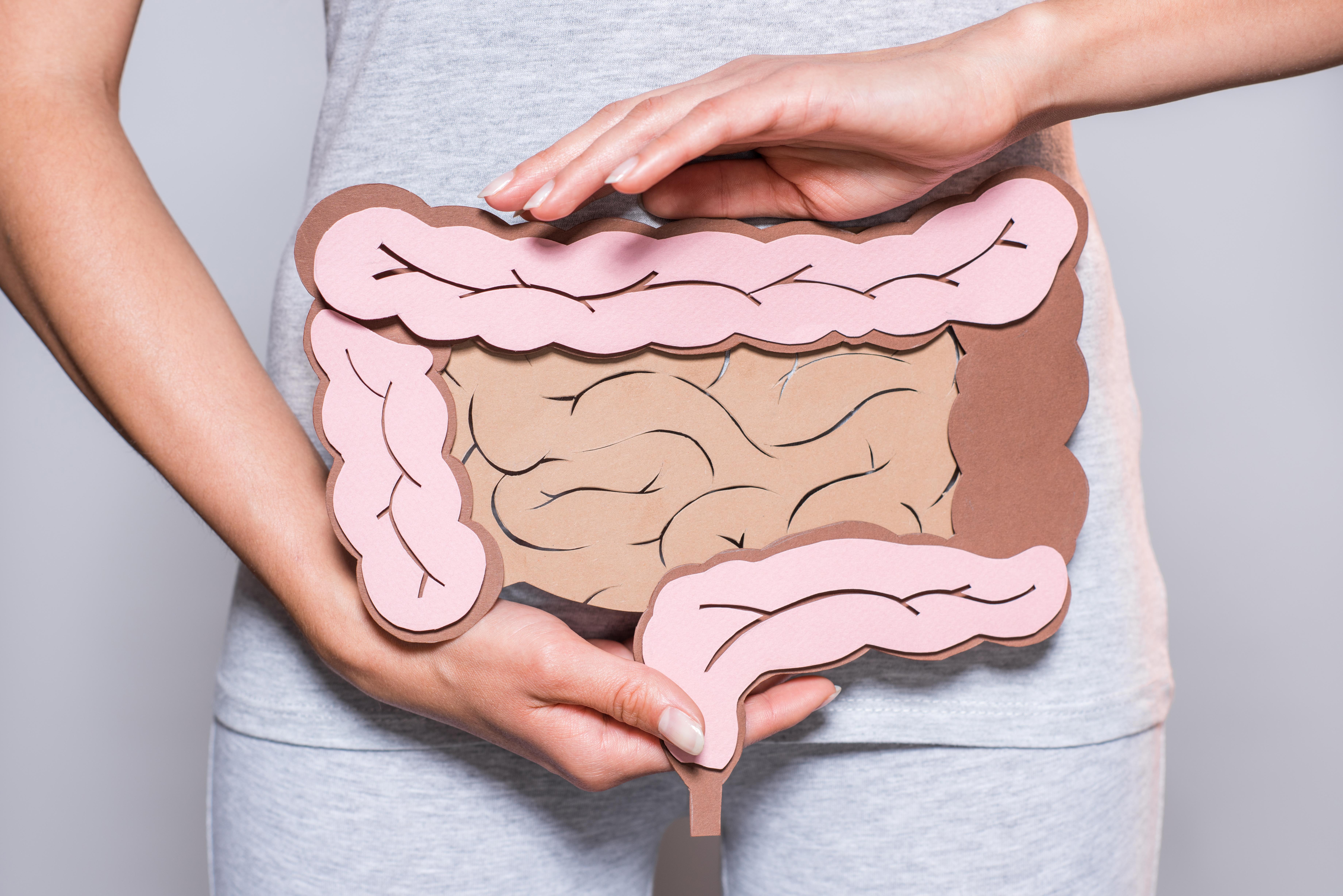 Hur står det till med din mage? Nu kan du göra ett enkelt hemtest för att ta reda på mer.