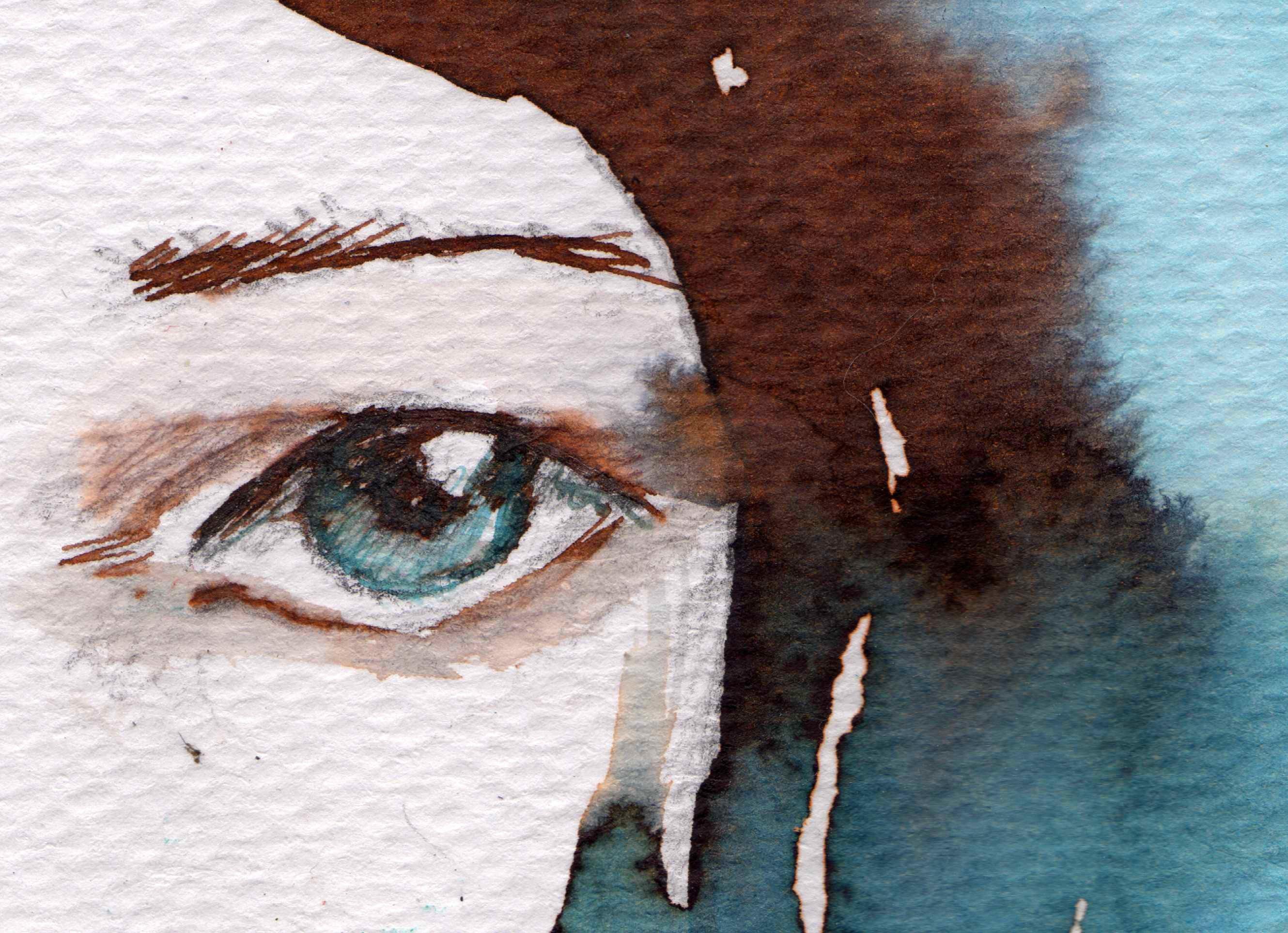 Att känna igen ett ansikte är en oerhört komplex förmåga och kräver att flera delar av hjärnan samarbetar.