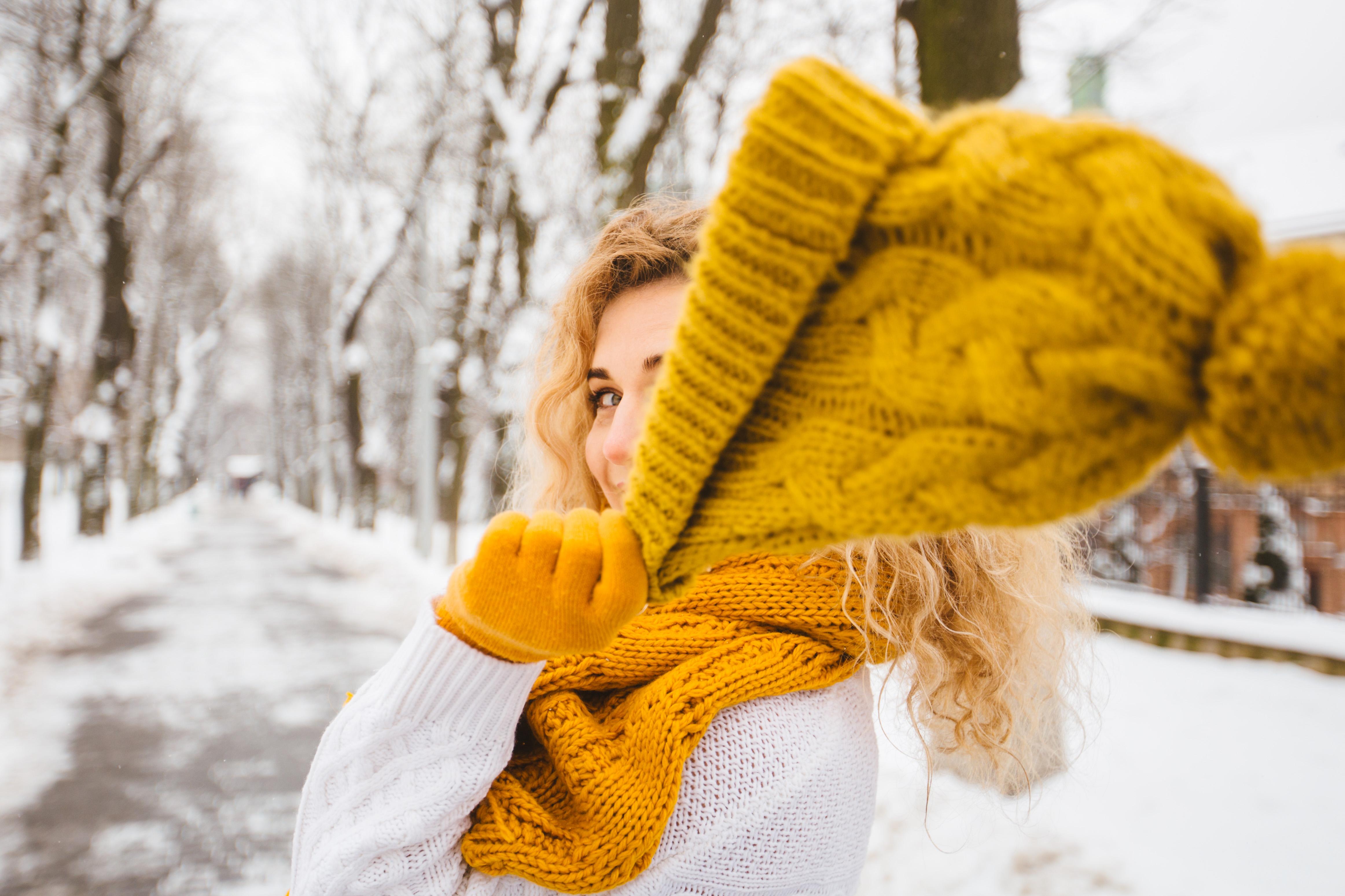 Hundratusentals svenska kvinnor och män lider av inkontinens. Många skäms och lider i det tysta, men det finns hjälp att få.