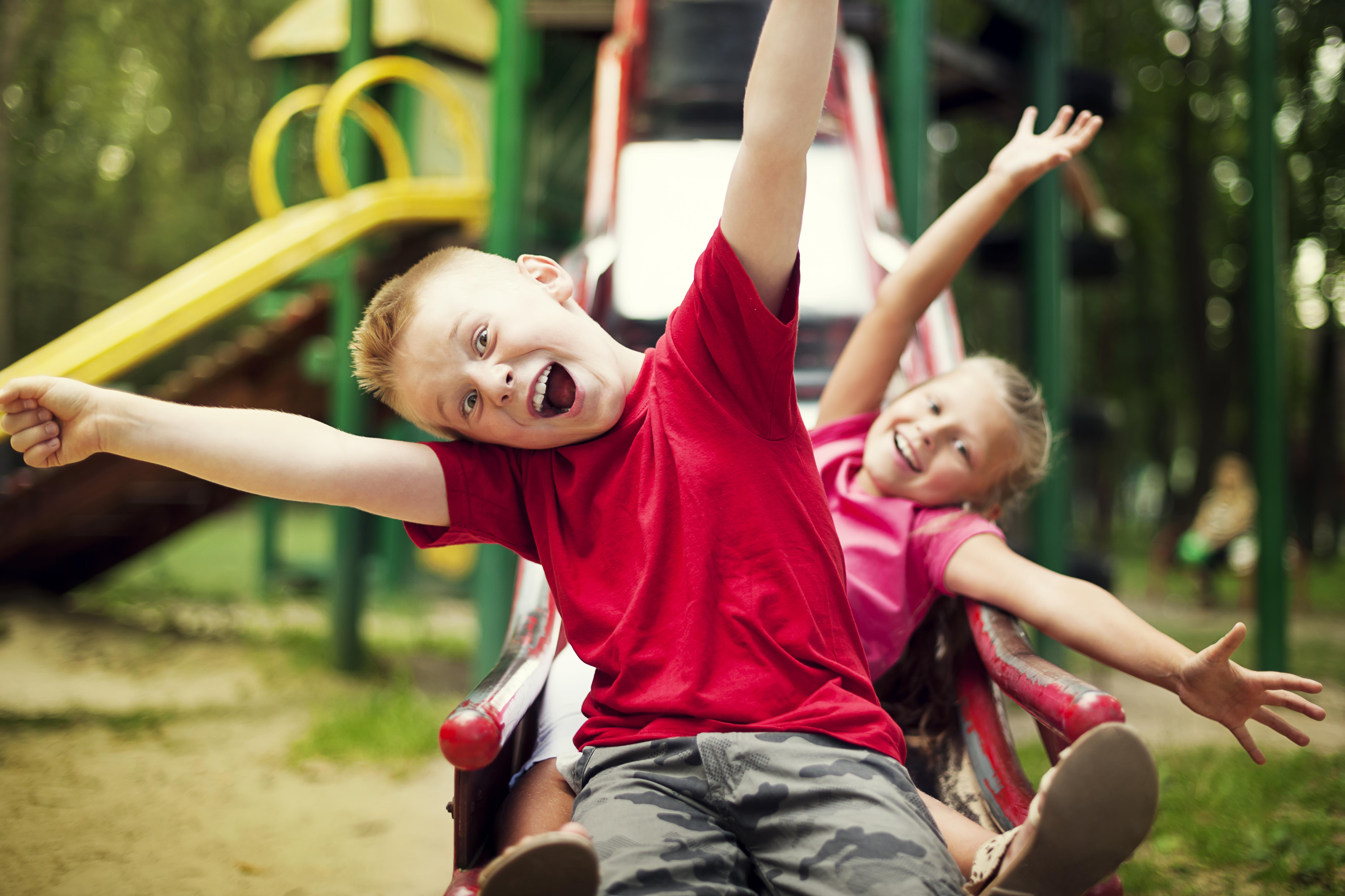 Barn med autismspektrumtillstånd är unika med unika symtom och mutationer, därför kan det behövas olika behandlingsmetoder.