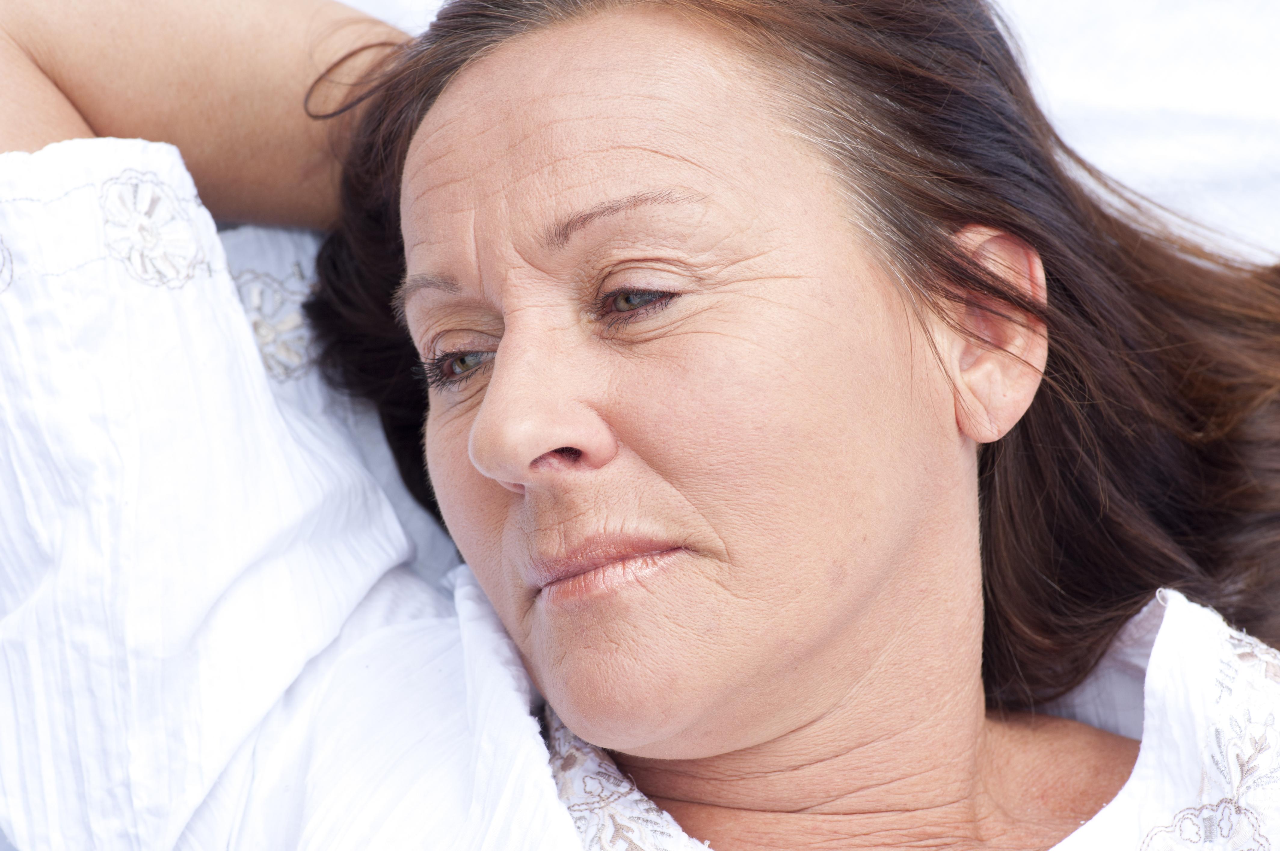 Obehandlad sömnapné kan förknippas med många allvarliga följdsjukdomar.