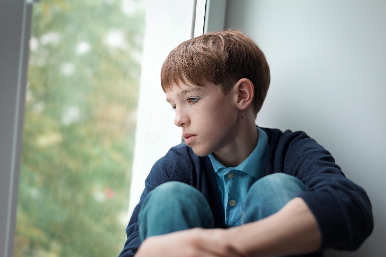 Studien visar  att psykisk ohälsa i tonåren kan mer än fördubbla risken att drabbas av så kallad tidig stroke, före 65 års ålder, senare i livet.
