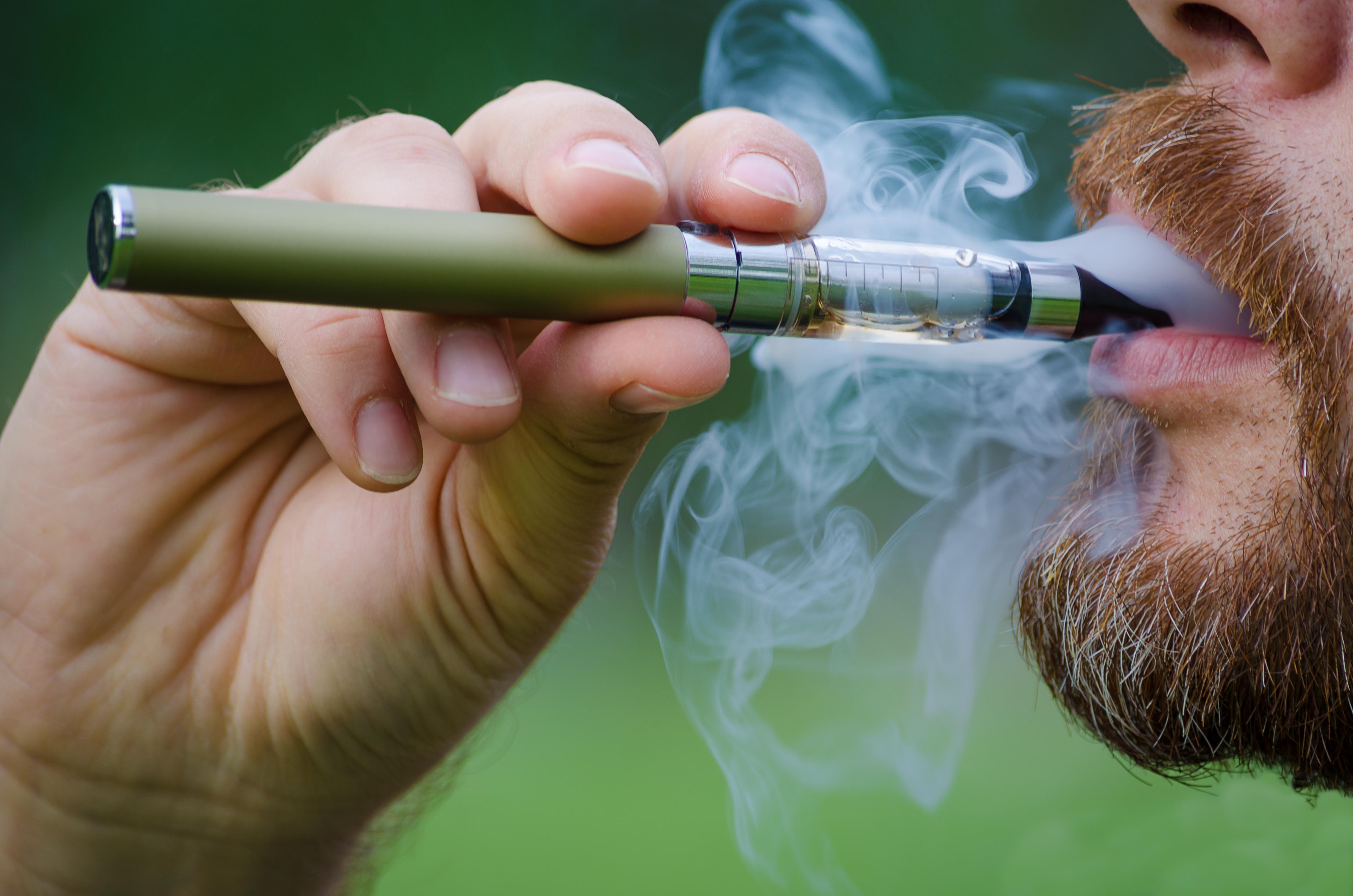 Motivet till domen är att produkterna innehåller nikotin vilket har en så kallad farmakologisk effekt.