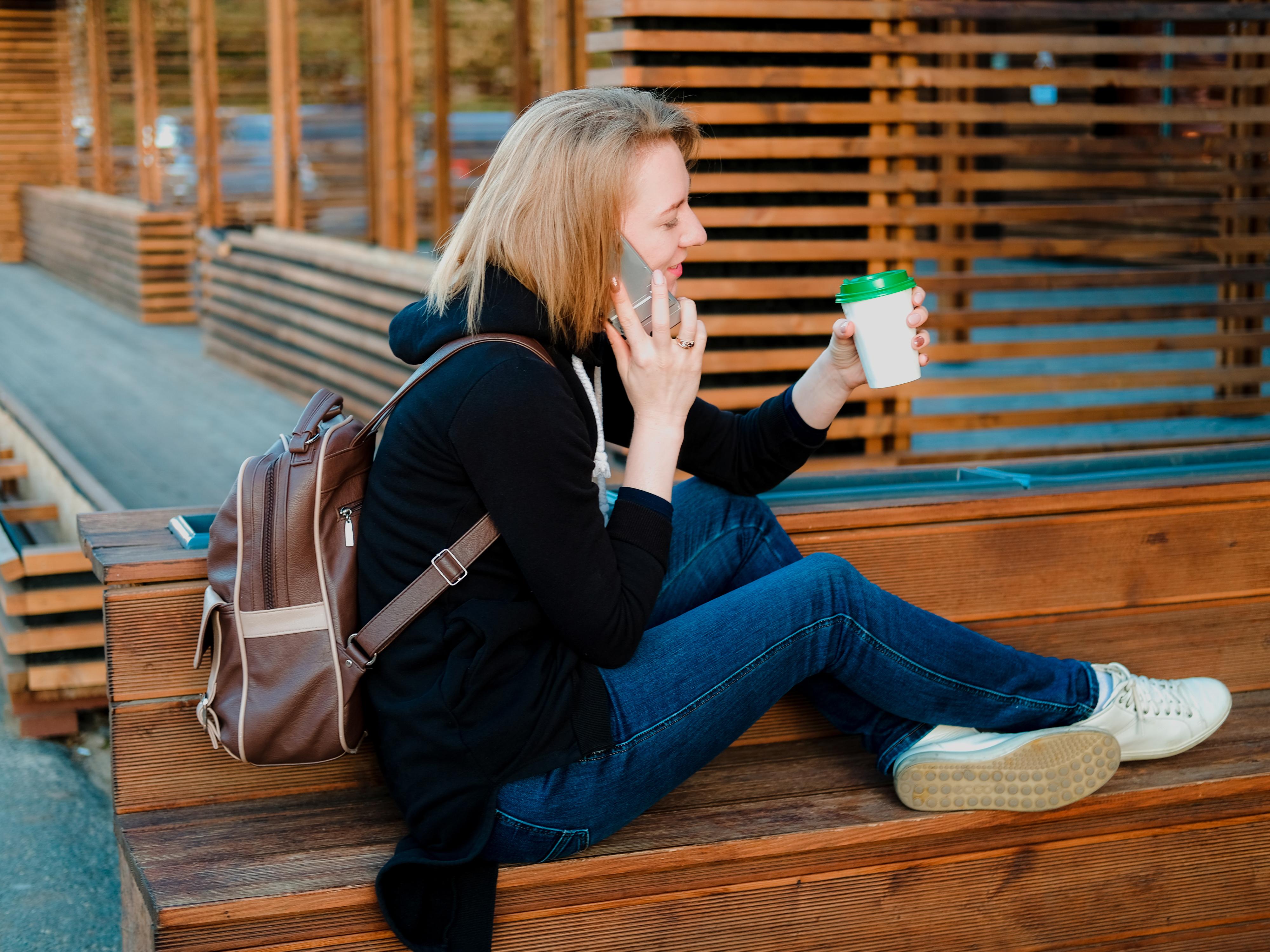 Kvinnor drabbas oftare än män av urinvägsinfektion eftersom deras urinrör är kortare.