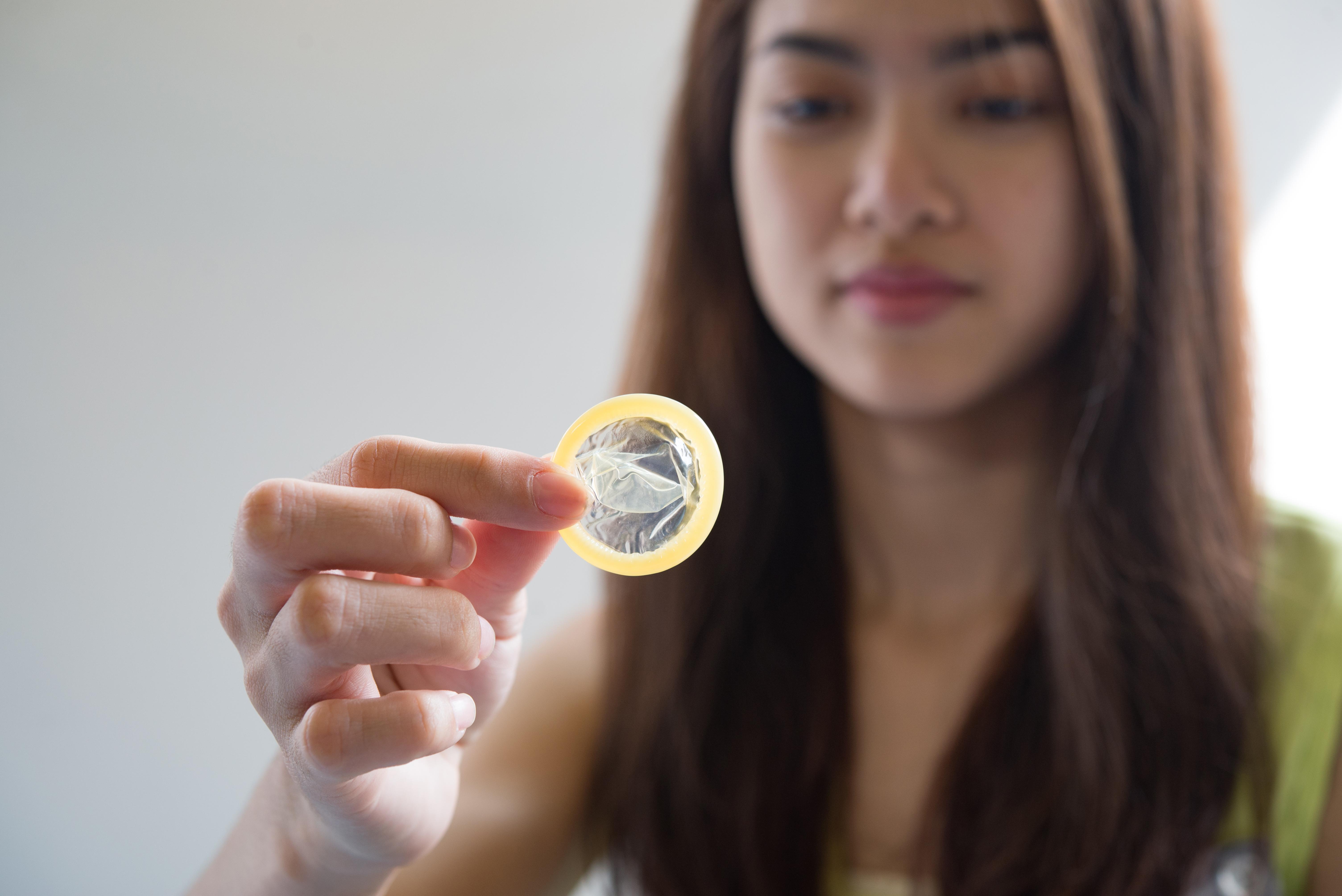 I dagsläget är det bara kondom vid samlag som skyddar mot klamydia, men en ny studie har visat på lovande resultat för ett klamydiavaccin.